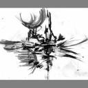 abstrait1_L