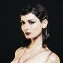 Photo: Pierre-Edouard Saillard<br />Modèle: Tiphaine<br />Maquillage: Lauriane Goullier <br />Lieu: Besançon<br />https://www.facebook.com/LaurianeGoullierMUA