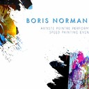 boris normand speed and glitter painting, live painting, peintre performer, peintre spectacle, peintre mariage, agence événement, agence mariage, speed painting