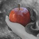 Snake apple 2