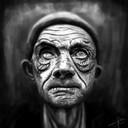 Portrait 42-4