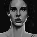 lana_del_rey_noir_blanc