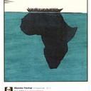 Le drame de migrants en Méditerranée vu par des dessinateurs