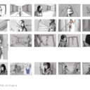 05_E_board_lingerie