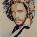 Kit Harington - Game of Thrones - Jon Snow