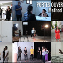 METHOD ACTING CENTER - COURS D'ESSAI<br /><br />Parce qu'il est essentiel pour tout Acteur de trouver un environnement dans lequel il se sente à l'aise pour progresser, apprendre, tester, se réveler. Method Acting Center vous propose de vous faire découvrir sa pédagogie lors de ses portes ouvertes le Samedi 24 Septembre, au 40 rue de Paradis, Paris 10e<br /><br />Au programme :<br />- ACTORS STUDIO avec David Barrouk ou Rafael Linares<br />- IMPROVISATION avec Yann Chevalier<br />- ATELIER DANSE avec Hermann Deckous<br />- VOIX, CHANT & INTERPRÉTATION avec Magali Goblet<br />- PRÉPA aux CASTINGS, CARRIÈRE & DÉVELOPPEMENT PERSONNEL avec David Barrouk<br />et bien d'autres…<br /><br />Début des cours : Le 26 Septembre 2016<br /><br />Plus d'infos sur le site : http://www.methodacting.fr/portes-ouvertes/