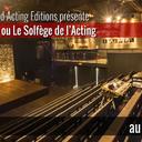 Grande Soirée DÉDICACE «STANou le solfège de l'Acting »<br />le vendredi 16 Juin au Café de la Danse, à partir de 19h.<br /><br />À l'occasion de la sortie de Stan',<br />Method Acting Center vous invite à cette soirée dédicace dans ce célèbre lieu de concerts de Paris. Vous pourrez y faire dédicacer votre livre, le feuilleter si vous êtes curieux de ce qu'il contient, et bien sûr, rencontrer et discuter avec notre équipe autour d'un verre et d'un buffet.<br /><br />Ouvert à tous, l'entrée est libre, vous pouvez venir accompagné(e)s :)<br /><br />5 Passage Louis-Philippe, 75011 Paris.<br />Métro Bastille. À partir de 19h.<br />La première boisson est offerte :)