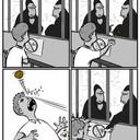 gorillazoo_18