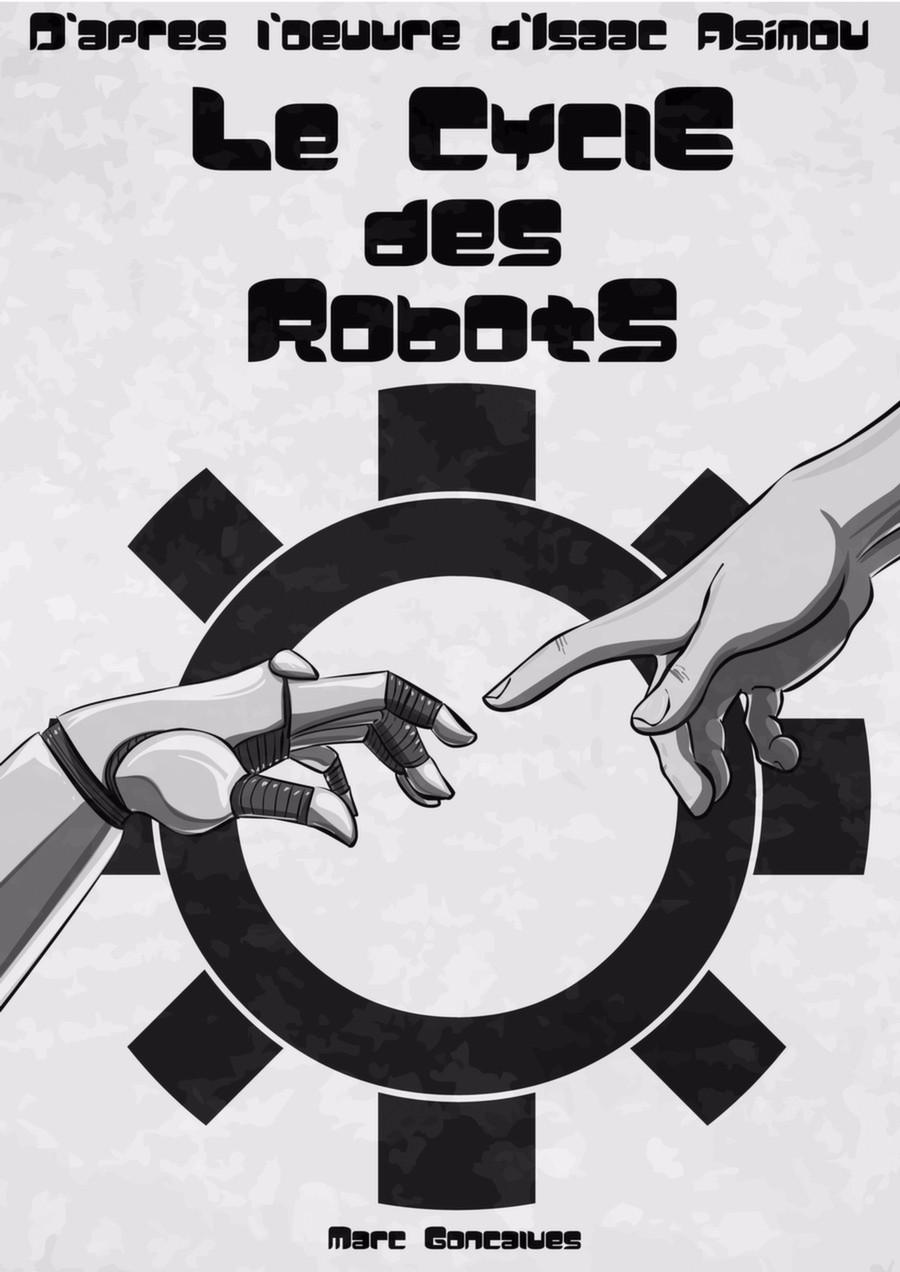 CycleDesRobots