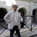 photo funkybabydoc
