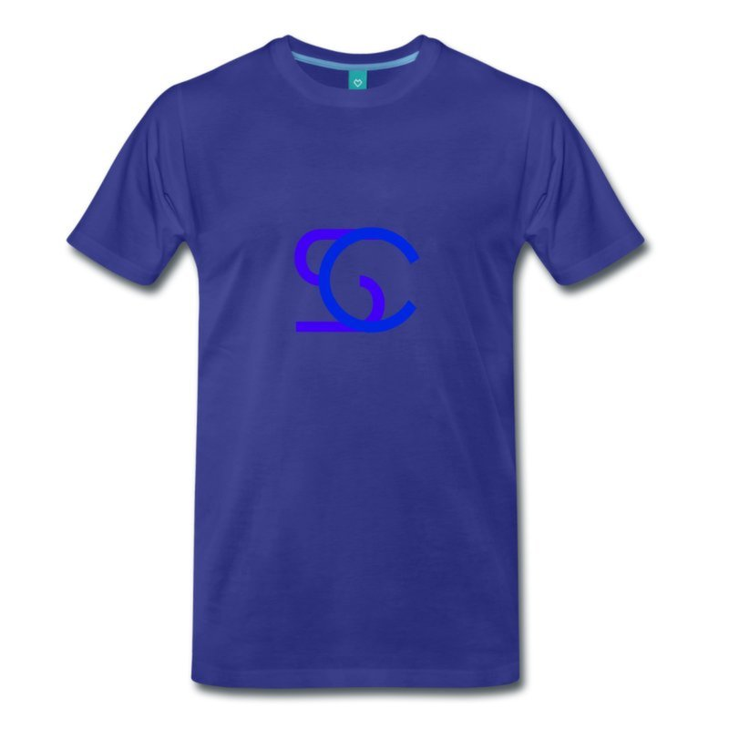Découvrez ma boutique sur www.sevycampos.com avec mon nouveau logo, homme, femmes, enfants, toutes couleurs et toutes tailles!!!