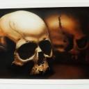 Skull-a-l-aerographe-par-karine1