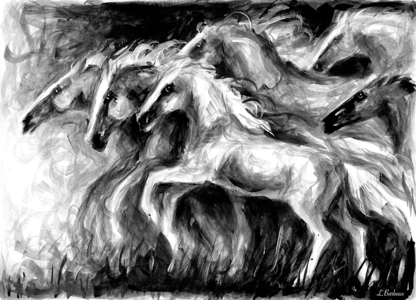 cheval9petit