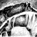 Chevaux / Horses - Série J'va