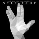 Visuel premier de la jaquette Star Truk de Destrokhorne