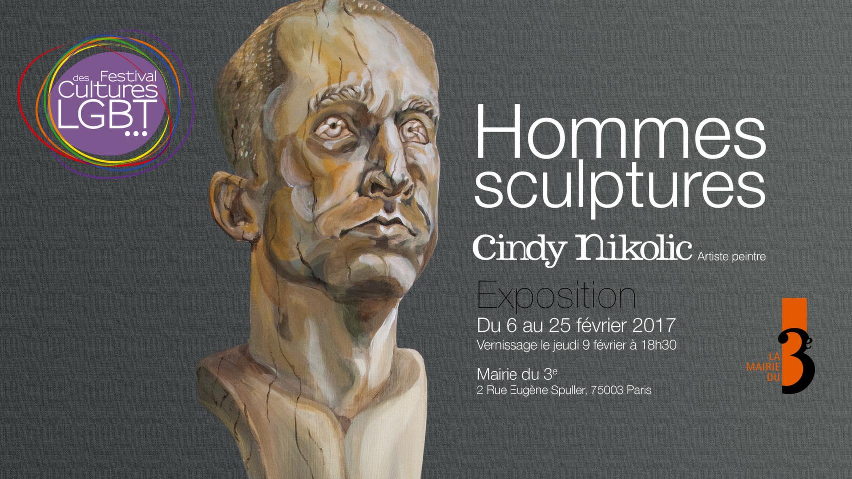 hommessculptures_couv_facebook_Festival_LGBT-expo