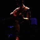 Archibald live @ Espace Daniel Sorano