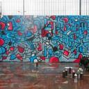 hiiip_by_epinik2-d72nxe8
