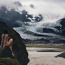 Céline - Les beaux Paysages