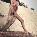 Djyna - Wild West