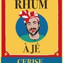 Rhum Cerise