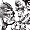 Batman_vs_Jocker_500