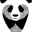 Panda-Art-et-Be-jpeg