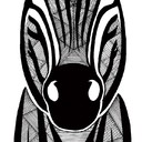 Zebre-Art-et-Be-jpeg