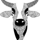 Vache-Art-et-Be-jpeg