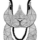 Lapin-Art-et-Be-jpeg