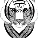 Tigre-Art-et-Be-jpeg