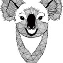 Koala-Art-et-Be-jpeg