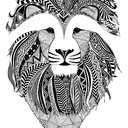 Lion-Art-et-Be-jpeg