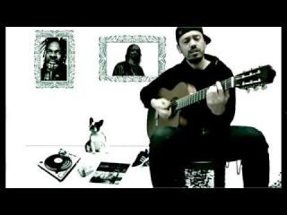 90'S Hip Hop Acoustic covers