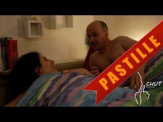 PASTILLE - Episode 1 - La grosse tête
