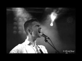 Jean Urien - Le Parfum de la fin ( Audio )