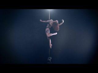 POLE DANCE - RSKL
