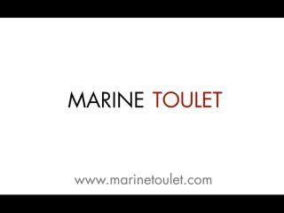 Démo // MARINE TOULET // Comédienne