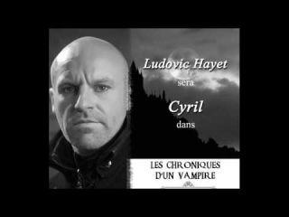 Qui fait les lois tiré de la comédie musicale Les Chroniques d'un vampire