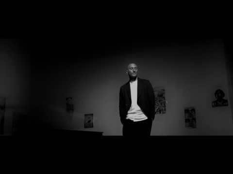 Kriss Carter - La Vie Autrement (Clip Officiel)