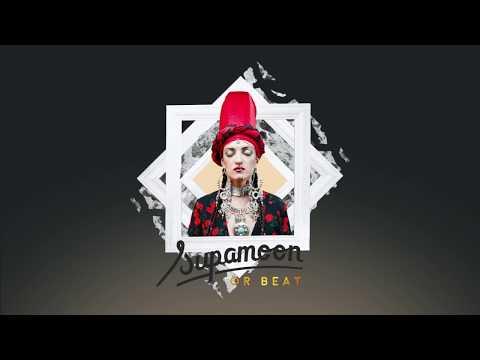 Supamoon - OrBeat (Full Album)