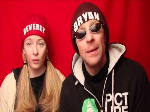 "BRYAN ET BEVERLY HILLS ""ACTU PEOPLE"" du 11 OCTOBRE 2016"