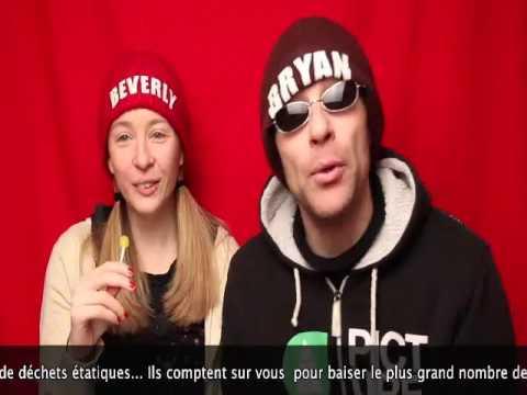 2017 LA GRANDE ANNÉE ÉLECTORALE DE BRYAN ET BEVERLY HILLS
