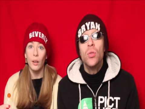 "BRYAN ET BEVERLY HILLS ""ACTU PEOPLE"" du 28 OCTOBRE  2015"