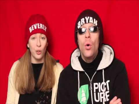 "BRYAN ET BEVERLY HILLS ""ACTU PEOPLE"" du 26 OCTOBRE  2015"
