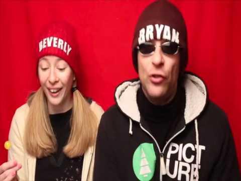 """BRYAN ET BEVERLY HILLS """"ACTU PEOPLE"""" du 1er JUIN 2016"""