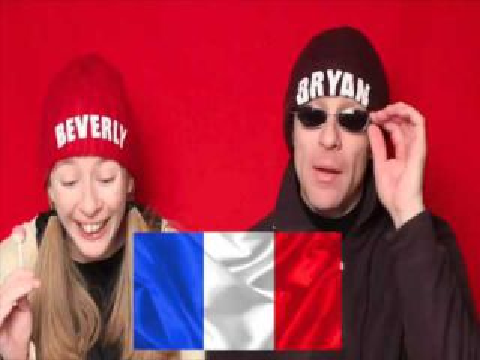 """BRYAN ET BEVERLY HILLS """"ACTU PEOPLE"""" du 4 DECEMBRE  2015"""