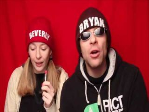 "BRYAN ET BEVERLY HILLS ""ACTU PEOPLE"" du 24 OCTOBRE 2016"