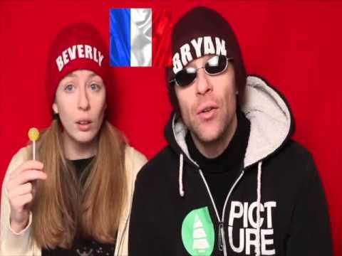 """BRYAN ET BEVERLY HILLS """"ACTU PEOPLE"""" du 29 DECEMBRE  2015"""
