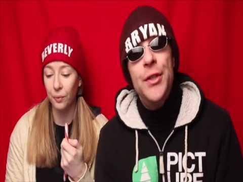 """BRYAN ET BEVERLY HILLS """"ACTU PEOPLE"""" du 7 JUILLET 2016"""